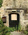 Littlemore MincheryFarmhouse DoorW.jpg