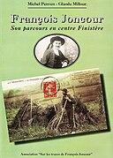 Livre François Joncour.jpg