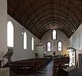 Llanbadarn Fawr Eglwys Sant Padarn St Padarn's Church, Aberystwyth, Ceredigion 20.jpg