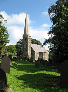 Llanwenllwyfo Church - geograph.org.uk - 232117.jpg