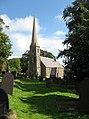 Llanwenllwyfo Church - geograph.org.uk - 232117.jpg