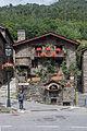 Llorts. Ordino. Andorra 89.jpg