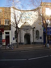 Lloyds Bank - Wikipedia