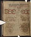 Llyfr Calan, Page 88 (4784967).jpg
