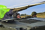 LoadingInAirlifter2018-03.jpg