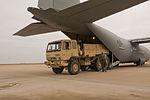 Loading on the fly 140212-A-GJ352-034.jpg