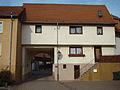 Lobenfeld-Kloster-2012-nr741.JPG