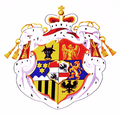 Lobkovicz-Coat-of-Arms.png
