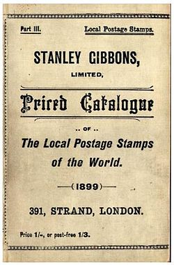 Local Postage Stamps of the World 1899.jpg