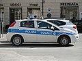 Local police in Spoleto, February 2020.jpg