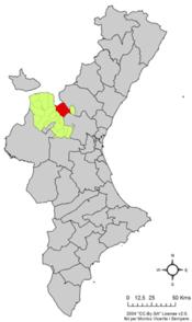 Localització d'Andilla respecte del País Valencià.png