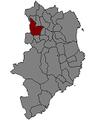 Localització de Foixà.png