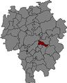 Localització de Folgueroles.png