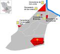 Localización cementerios de Carabanchel.PNG
