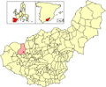 LocationObéilar.png