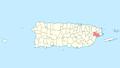 Locator map Puerto Rico Naguabo.png