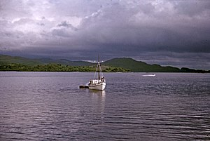 Loch Lomond from Luss - geograph.org.uk - 750120.jpg