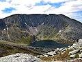 Lochnagar from Meikle Pap - geograph.org.uk - 476818.jpg