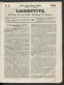 Locomotive- Newspaper for the Political Education of the People, No. 5, April 6, 1848 WDL7506.pdf