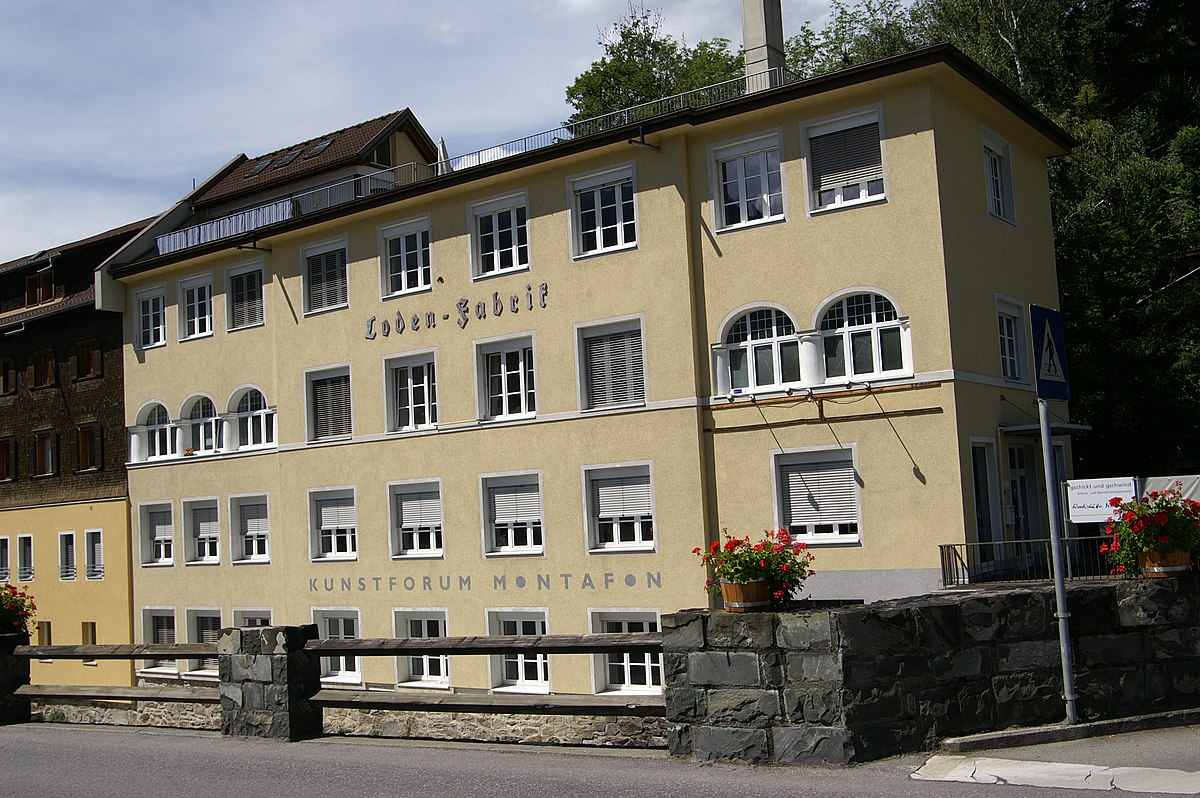 Cafe Konditorei Gasthaus Zur Ludwigsh Ef Bf Bdhe Lindenfels