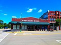 Lodi Mini Mall - panoramio.jpg