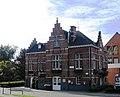 Loenhout, voormalig gemeentehuis.jpg