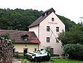 Loessnitzgrund Schefflermühle.jpg