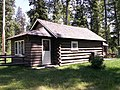 Logging Creek Ranger Station.jpg