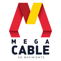 Logo% 20Megacable-02.png