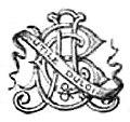 Logo Alfredo Brigola.jpg