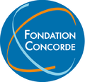 Logo Fondation Concorde.png