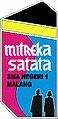 Logo Mitreka Satata.jpg