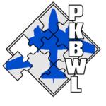 Logo PKBWL.png