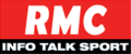Logo RMC 2002.png