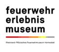 Logo Rheinland-Pfaelzisches Feuerwehrmuseum.png