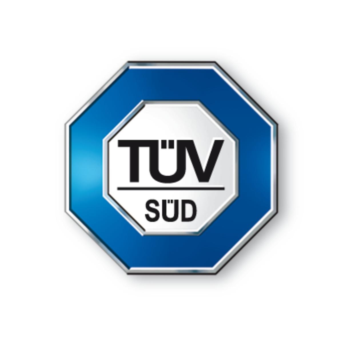 Tuv сертификация сравнительный анализ исо 9001 2008 и исо 9001 2015