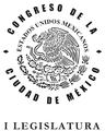 Logo congreso CDMX.png