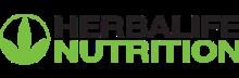 Logo de Herbalife Nutrition®.png
