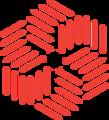 Logo de TechnoFriends.png