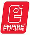 Logo empirelogoboxedjuly2.jpg