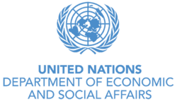 Image result for undesa