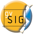 Logo gvSIG.png