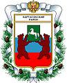 Logo kargasok.jpg