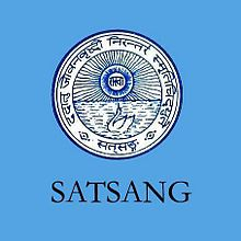 Logo of Satsang.jpg