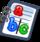 Logo sillabazione.png