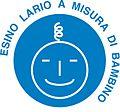 Logos Ecomuseo delle Grigne a misura di bambino 18.jpg