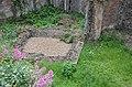 Londinium Roman Wall (38568416970).jpg