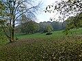 London, Plumstead-Shooters Hill, Plum Lane & Shrewsbury Park 13.jpg