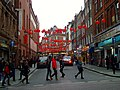 London, UK. (27972271831).jpg