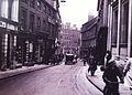 London-street-1937-lr.jpg